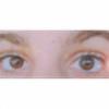 ThiaPerez's avatar