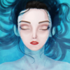 thiaraart's avatar