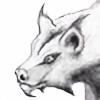 Thiatas's avatar