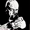 Thib77s's avatar