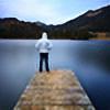 thibanphoto's avatar