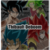 thibault-deboom's avatar
