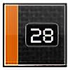thibaut28's avatar