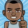 ThibeaultSamson's avatar