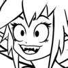 ThiccBae's avatar