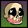 ThiccCactus's avatar