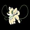 ThiccPupper's avatar