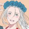 Thiccuuuuuuuuuu's avatar