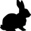 thickair's avatar