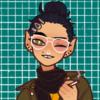 ThickBlackBlood's avatar