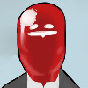 ThickeningAgent's avatar