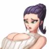 thickerwasp's avatar