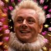 thickyricky's avatar