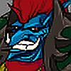 thidhus's avatar