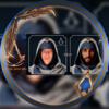 Thief-4's avatar