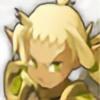 Thief-Argthe's avatar