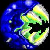 Thiefbone's avatar
