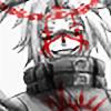 Thiefenz's avatar