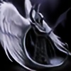 thiefjc's avatar