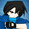 ThiefKnight's avatar