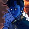 Thiefling's avatar