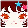 thiefofstarz's avatar