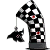 thiefoftime's avatar