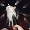 Thieftier's avatar