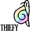 Thiefy-Lives's avatar