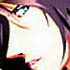 thiencna's avatar