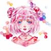 ThienDi1005's avatar