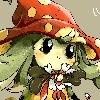thiengallery's avatar
