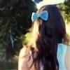 thienthanchet232's avatar