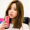 thienthiencucheoo's avatar