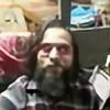 Thierestattoo's avatar