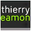 thierry-eamon's avatar