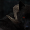 THIEV3S's avatar