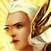 thiever's avatar