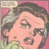 thieves-gambit's avatar