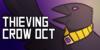 ThievingCrowOCT's avatar