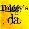 thiggy's avatar