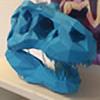 Thightcheeks's avatar