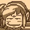 Thiilinky's avatar