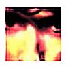Thijser's avatar