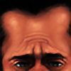 ThijsRozema's avatar