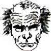 thijsvw's avatar