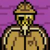 thijsy4's avatar