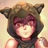 thikufa's avatar