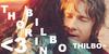 THILBOfanclub's avatar