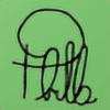 thilee's avatar